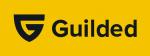 Guilded_Logomark_Wordmark_Color.png