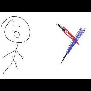 Video i did on TrickSaber