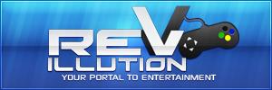 Join Revillution!